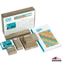 K000007 Original Arduino...