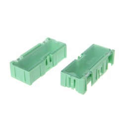 Mini SMD/SMT Storage Box
