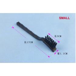 Anti Static ESD Safe Brush