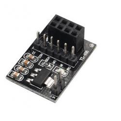 NRF24L01 Wireless Module...