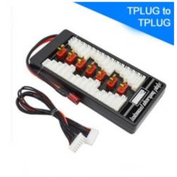 2S - 6S Tplug-Tplug...