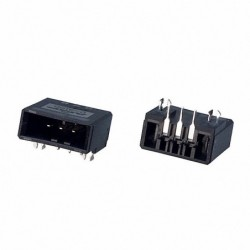 AMP D-3100 Connector
