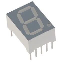 7 Segment Common Cathode...
