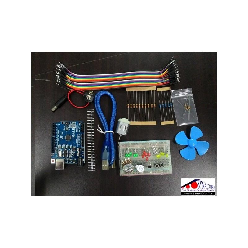 Download arduino uno r3