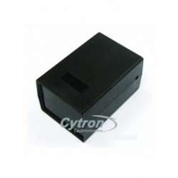 Plastic Box (120x80x50mm)...