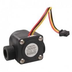 G1/2 Water Flow Sensor...