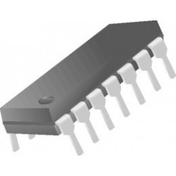 IC 7402