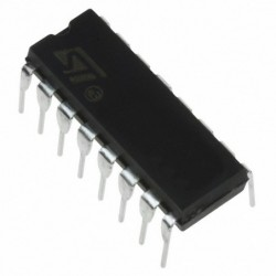 LM348