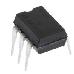 IC 4N33 Optocoupler