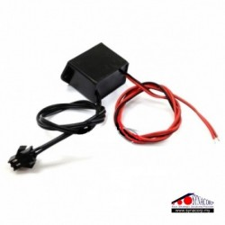 EL Wire Inverter- 12V