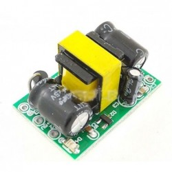 AC-DC Power Supply Module...