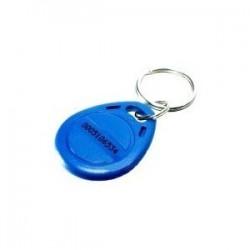125KHz RFID Key Chain Tag...