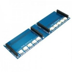 IFC-EB02 - Extension Board