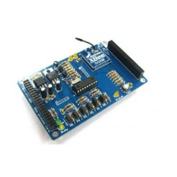 IFC-XB01 - Xbee Wireless Card