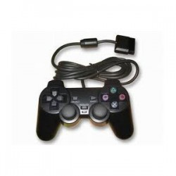 PS-GP-1 PS2 Controller