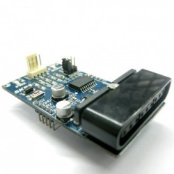 SKPS PS2 Controller Starter...