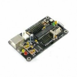 SC16A-16 Channel Servo...