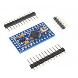 Arduino Pro Mini ATMEGA 328...