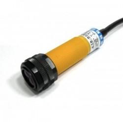 SN-E18-B03N1: Digital...