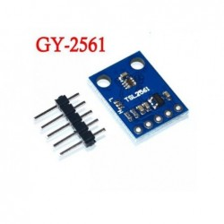 GY-2561 TSL2561 Luminosity...