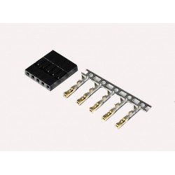 2561 PCB Connector (Set)