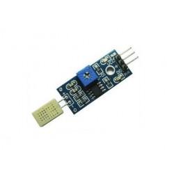 HR202 Humidity Sensor...