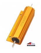 Resistor 100W
